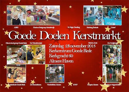 goededoelen-kerstmarkt2015